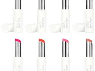 Becca Hydra-Light Plumping Lip Balm