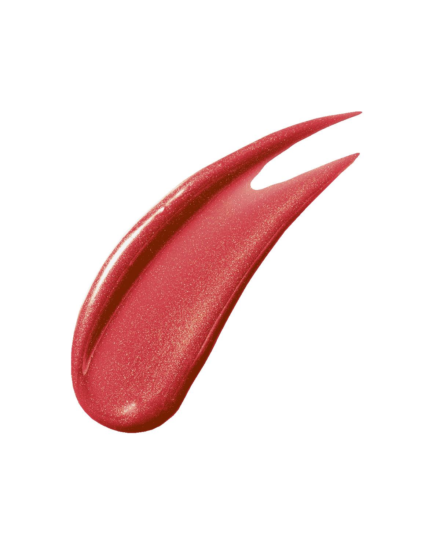Fenty Beauty Cheeky Gloss Bomb Lip Luminizer