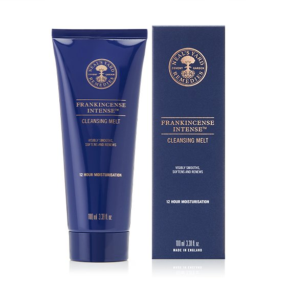 Neals Yard Remedies Frankincense Intense Cleansing Melt