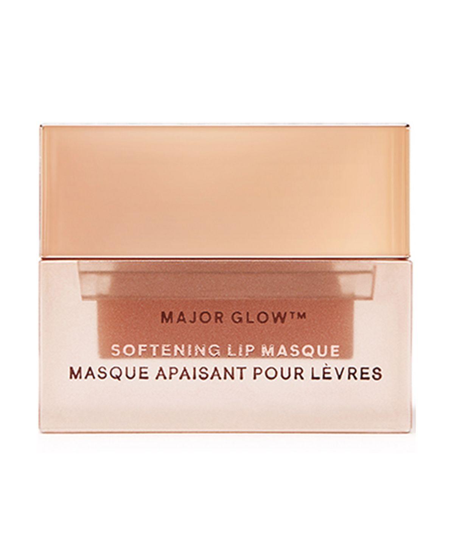Patrick Ta Major Glow Softening Lip Masque