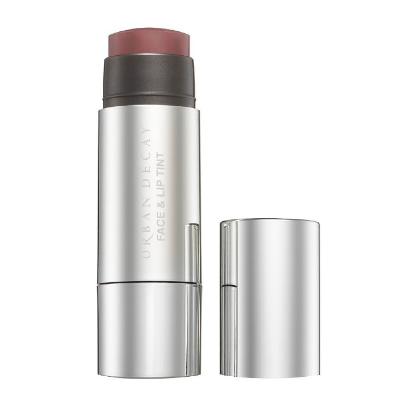 Urban Decay Stay Naked Face and Lip Tint