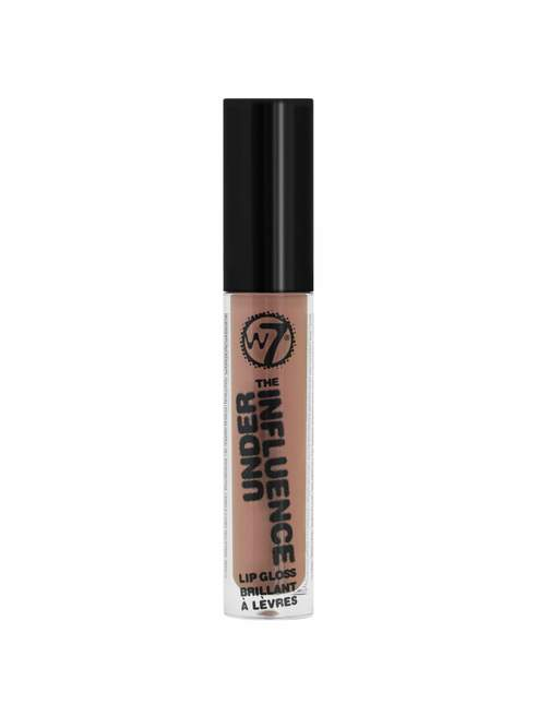 W7 Under The Influence Lip Gloss