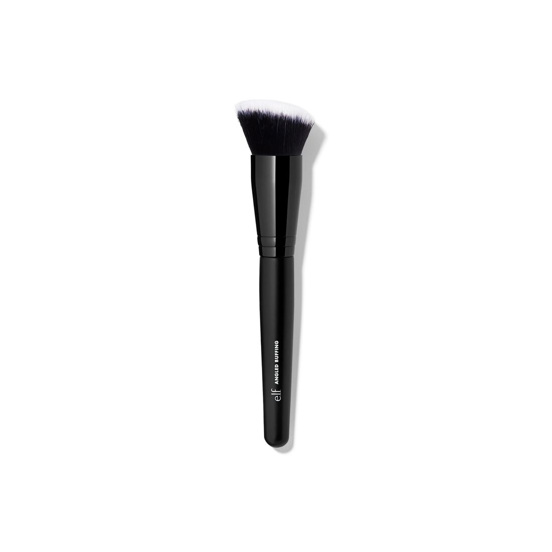 ELF Angled Buffing Brush