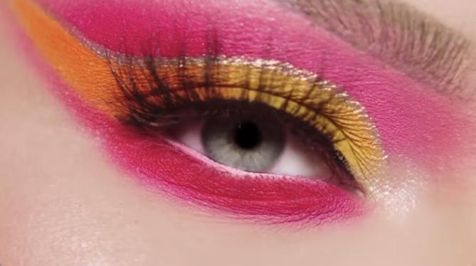 Nikkie Tutorials x Beauty Bay Collaboration