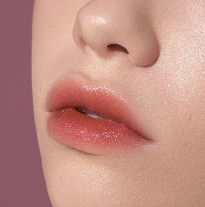 Anastasia Beverly Hills Lip Stain