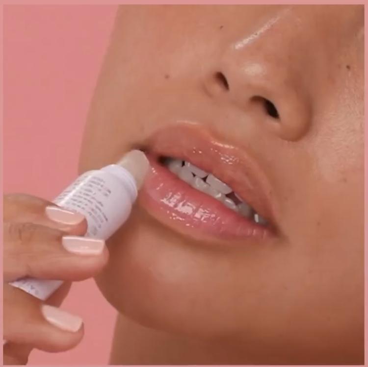 Kylie Skin Birthday Lip Balm Set