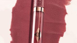 Charlotte Tilbury Jewel Lips Glittering Lip Gloss