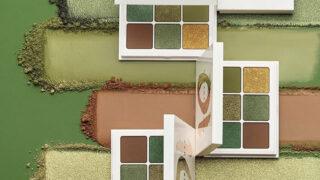 Fenty Beauty Money Snap Shadows Eyeshadow Palette