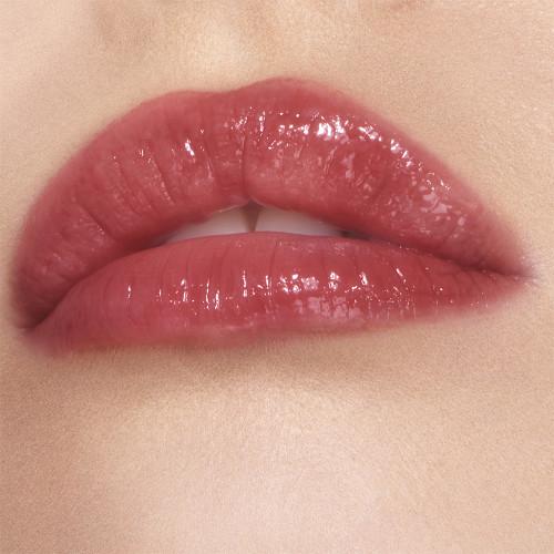 Charlotte Tilbury Walk of No Shame Collagen Lip Bath