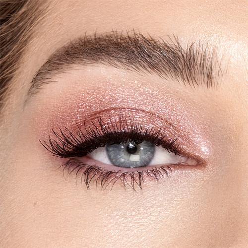 Charlotte Tilbury Charlotte's Jewel Pot Cream Eyeshadows