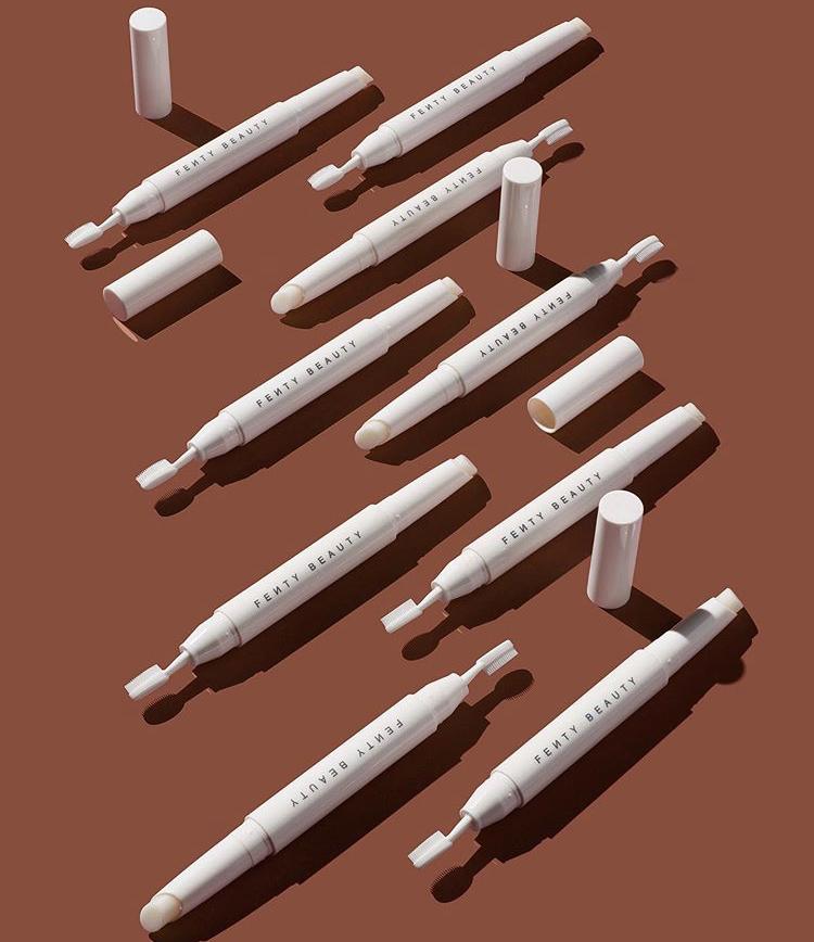 Fenty Beauty Brow MVP Sculpting Wax Pencil