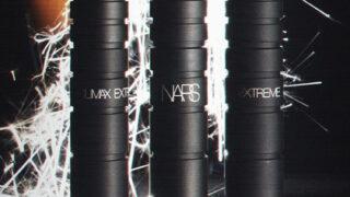 NARS Climax Extreme Mascara