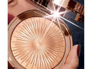 Charlotte Tilbury Magic Star Highlighter