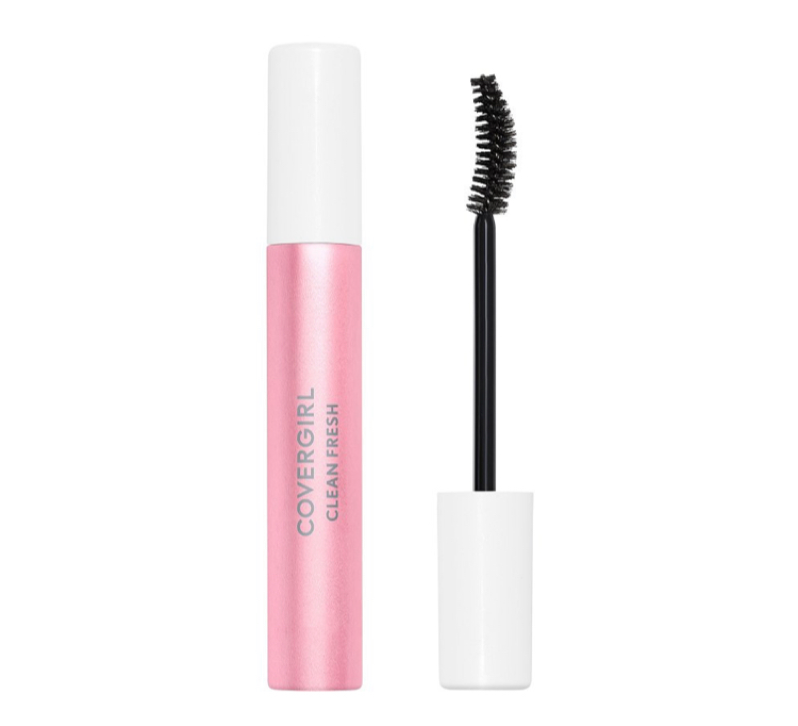 Covergirl Clean Fresh Mascara
