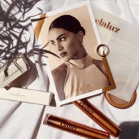 Elaluz Brand Introduction | Camila Coelho NEW Beauty Brand