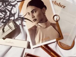 Elaluz Brand Introduction | Camila Coelho NEW Beauty Brand