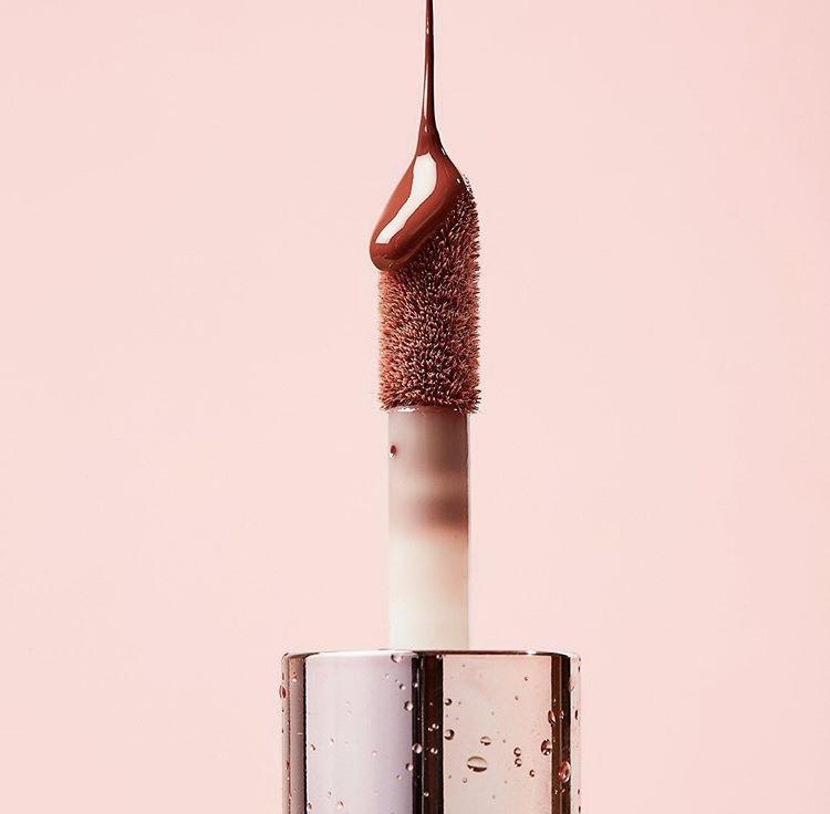 Revolution Hydra Bomb Lip Gloss Collection