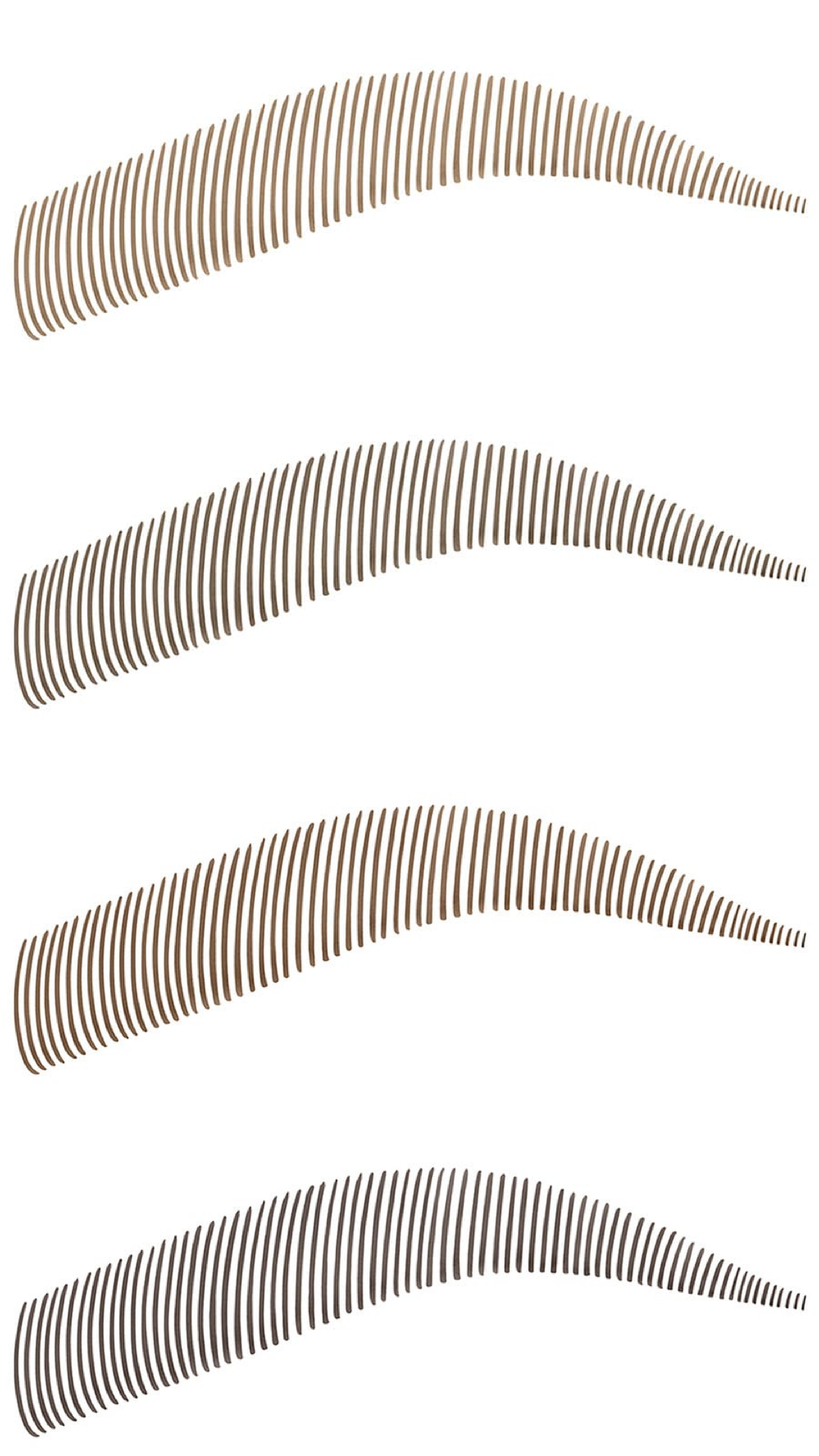 Benefit Brow Microfilling Pen Brow Pen