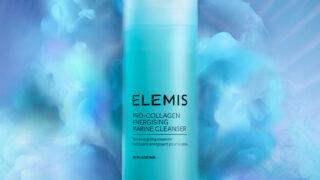 Elemis Pro-Collagen Energising Marine Cleanser