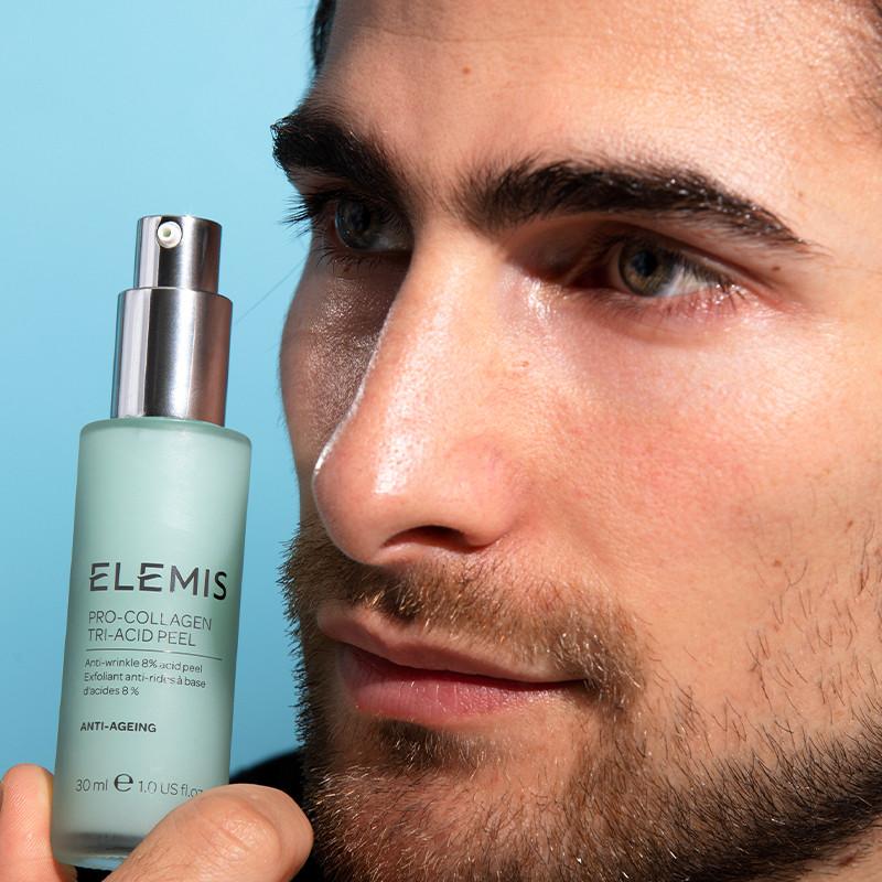 Elemis Pro-Collagen Tri-Acid Peel