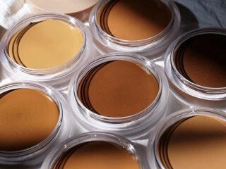 ColourPop Sol Body Face & Body Bronzing Balm