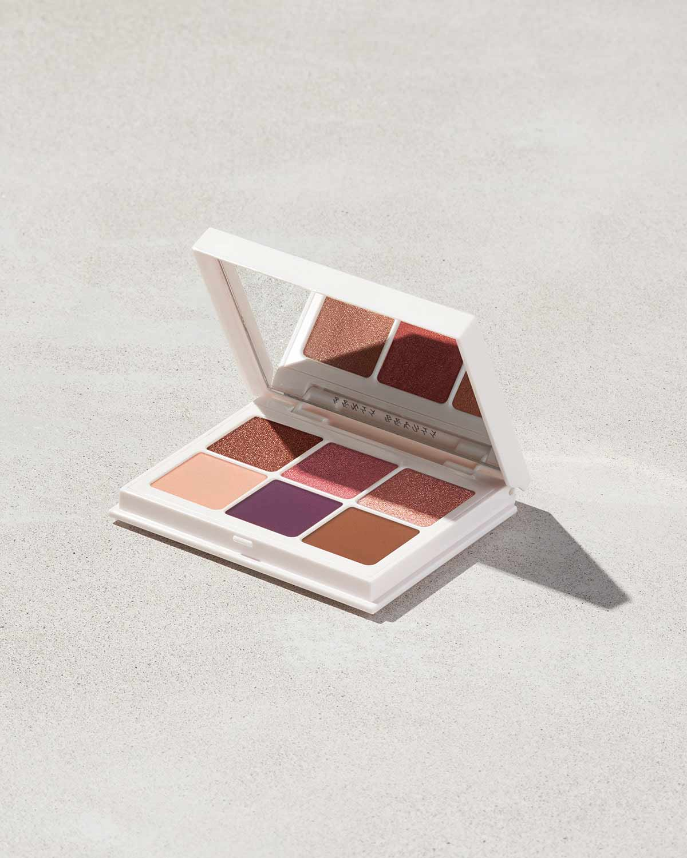 Fenty Beauty Wine Snap Shadows Eyeshadow Palette