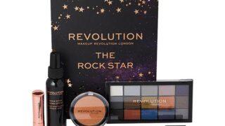 Revolution The Rock Star Look Book