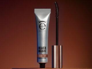 Eyeko Black Magic Cocoa Edit Mascara