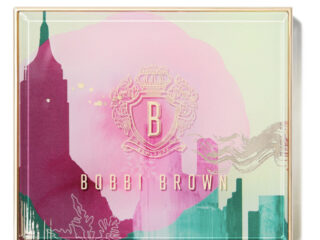 Bobbi Brown Luxe Encore Eyeshadow Palette