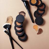 Melt Cosmetics Sculpt Collection