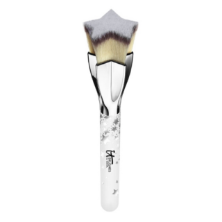 IT Cosmetics Multitasking Star Foundation Brush