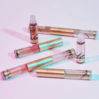 Huda Beauty Kayali Rollerball Fragrance