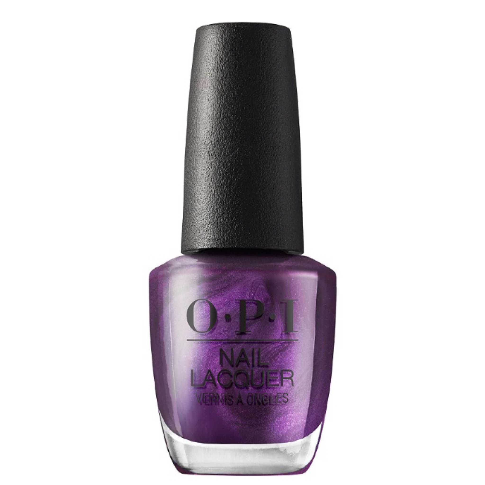 OPI Shine Bright Holiday 2020 Collection