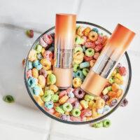 Item Beauty Powder Hour Blot, Brighten & Blur Powder