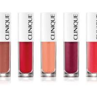 Clinique Pops of Pretty Lip Gloss Set | Holiday 2020