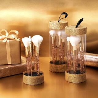 Essence Jingle DAYS Brush Set