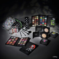 Revolution x Disney The Nightmare Before Christmas Jack Palette