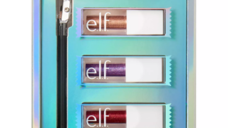 ELF Candy Drip Liquid Glitter Set