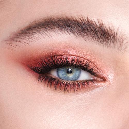 Charlotte Tilbury Bejwelled Eyes To Hypnotise Palette 2020