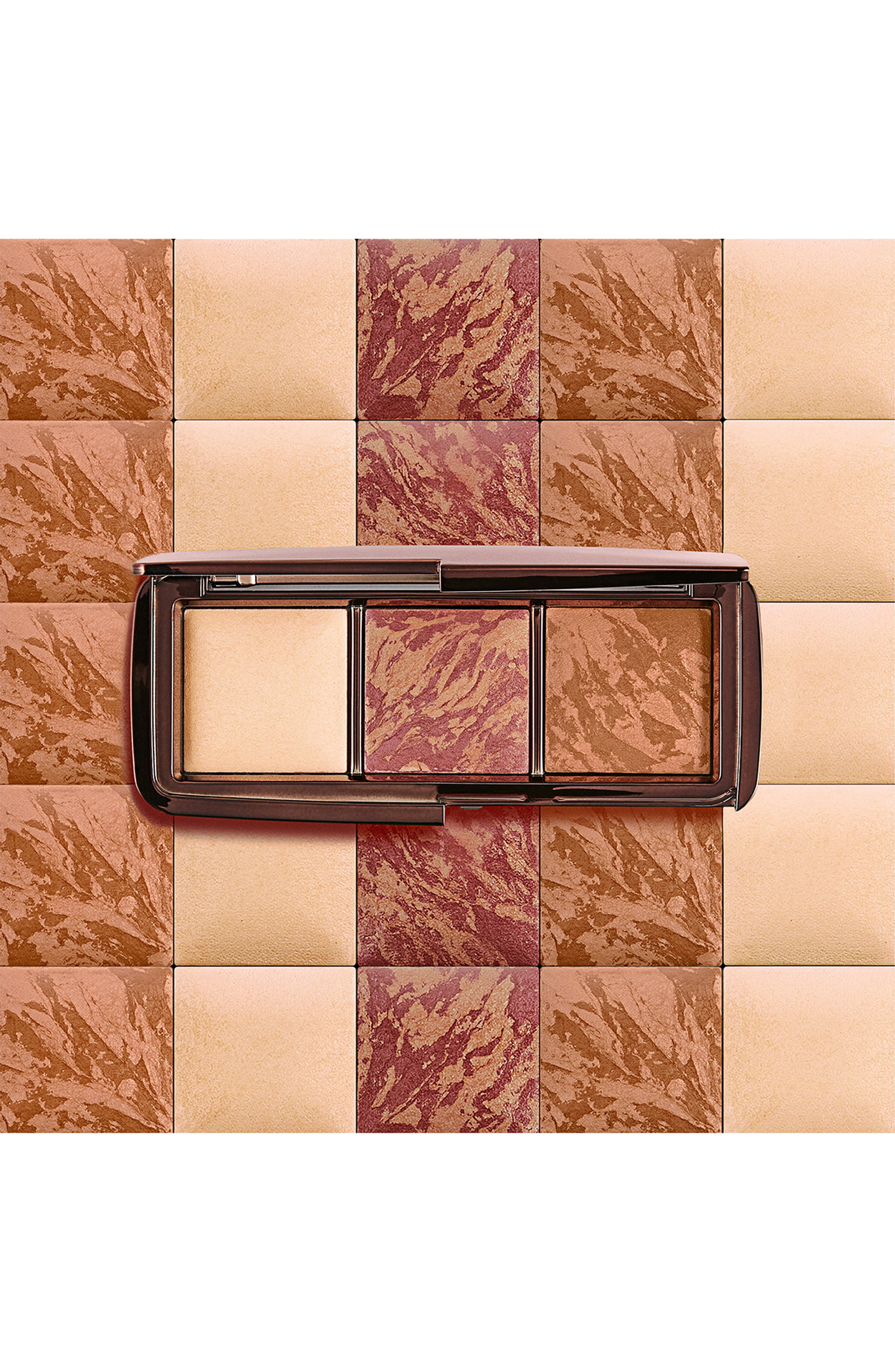 Hourglass Ambient Lighting Nordstrom Exclusive Palette