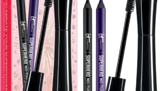 IT Cosmetics Celebrate Your Superpowers Set