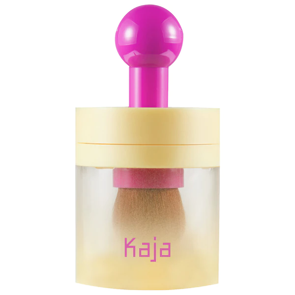 Kaja Joystick Brightening Undereye Setting Powder