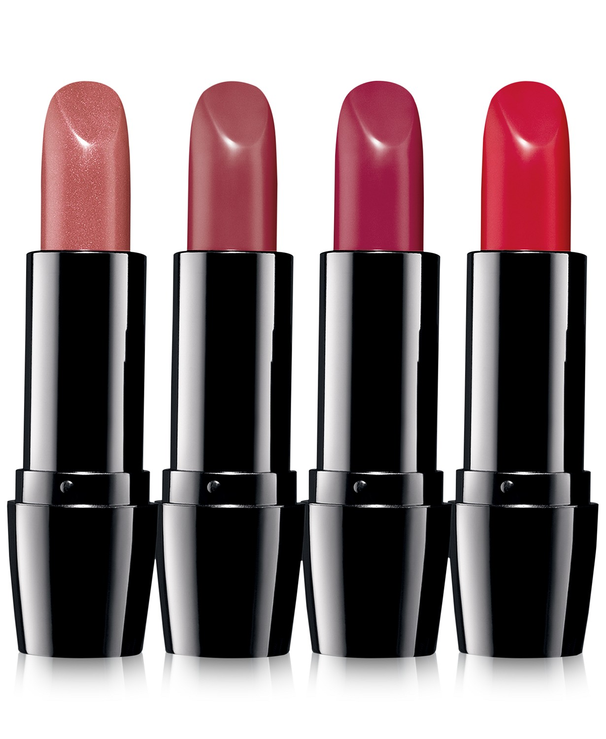Lancome Color Design Red Lip Collection Holiday 2020
