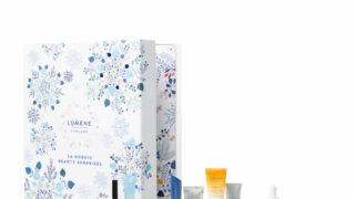 Lumene 24 Nordic Beauty Surprises Advent Calendar 2020 Contents Reveal!