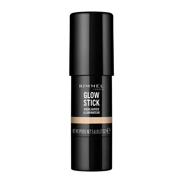 Rimmel Glow Stick Highlighter