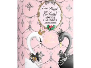 Too Faced Enchanted Advent Calendar