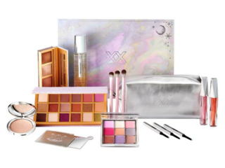 XX Revolution Live To Excess Gift Set