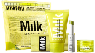 Milk Makeup After Party Skincare Set