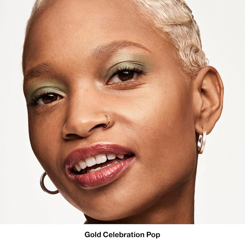 Clinique Cheek Pop Palette | Holiday 2020