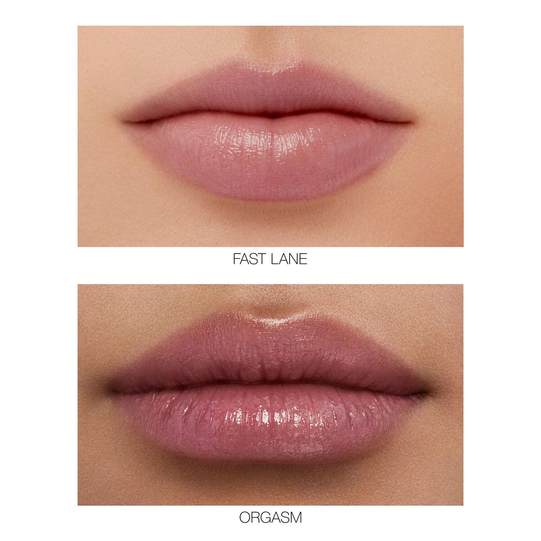 NARS Mini Afterglow Lip Balm Duo